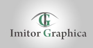 Imitor Graphica
