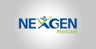 NexGen Retail