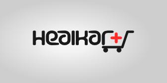 healkart-