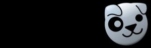 Banner_logo_Puppy