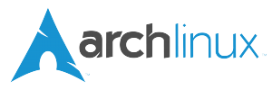 archlinux-logo-dark-1200dpi.b42bd35d5916