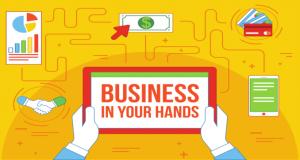Grabbing_customer_through_website