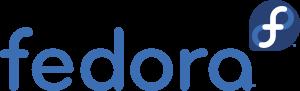 Logo_fedoralogo